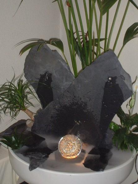 zimmerbrunnen zimmerbrunnen. Black Bedroom Furniture Sets. Home Design Ideas